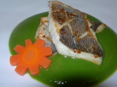 Fish_Curry.jpg