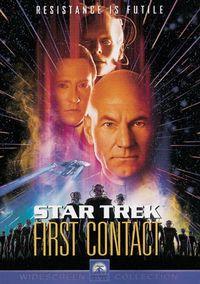 Star_Trek_VIII.jpg