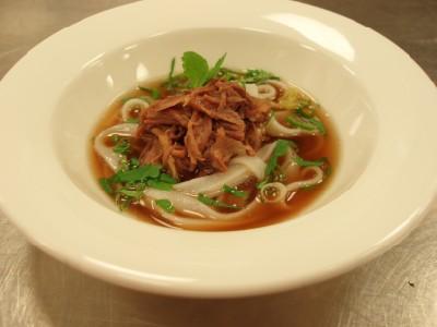 Mini Pho Laocook