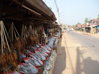 Laocook Som Pa 2