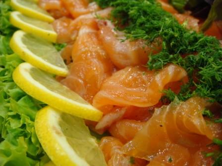 Laocook Salmon 3