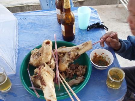 Pho Bones Laocook 3