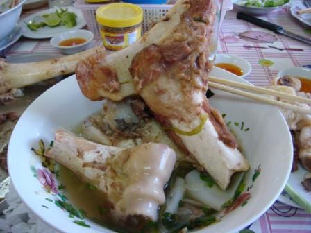 Pho Bones 2 Laocook