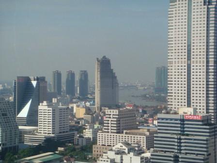 Bangkok Laocook