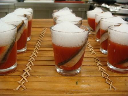 Laocook Anchovies in Tomato 2