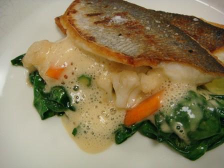 Fish Sauce Laocook