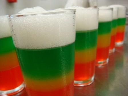 Laocook Rainbow