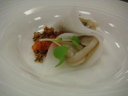 clam-2