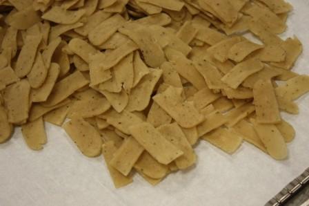 crackers-3