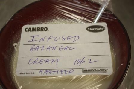 galangal-cream