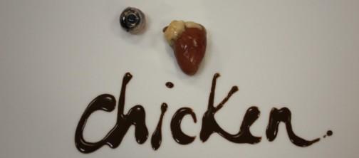 i-heart-chicken
