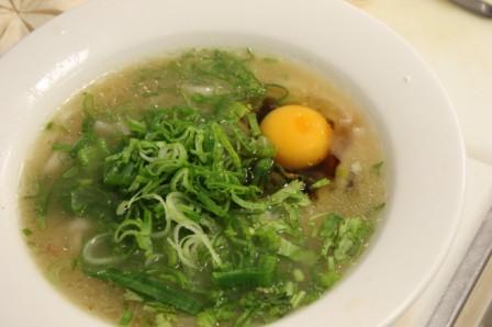 noodles-7