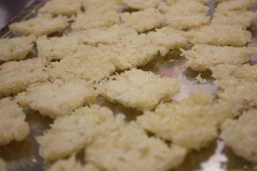 rice-crackers-2