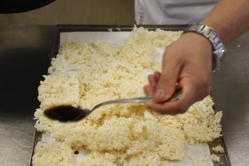 rice-crackers-8