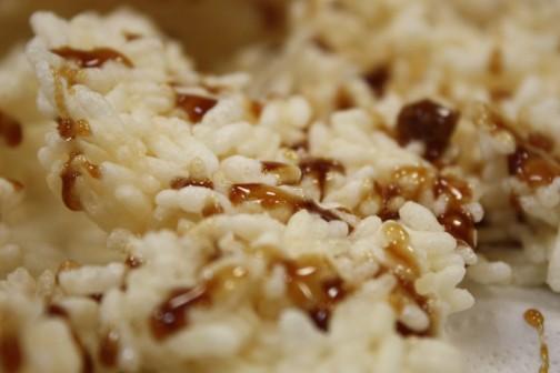 rice-crackers-9