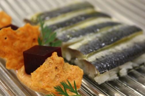 sardines-rice-2