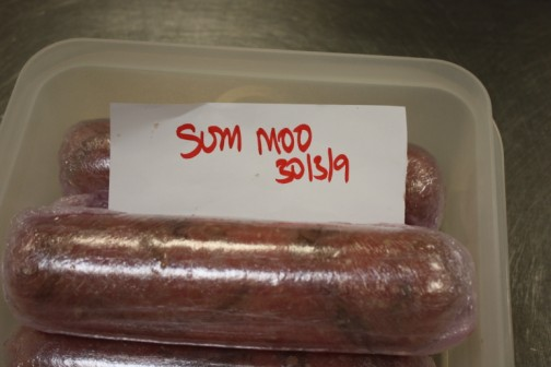 som-moo-09-39