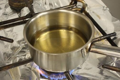 chili-oil-10
