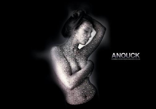 Anouck 2009 (1)