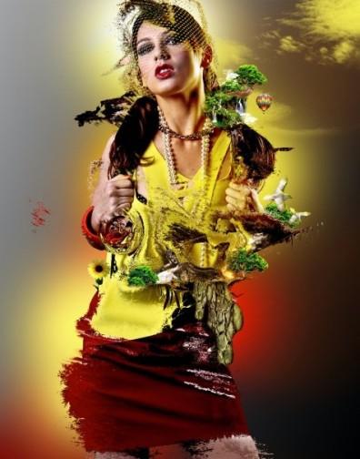 Anouck 2009 (2)