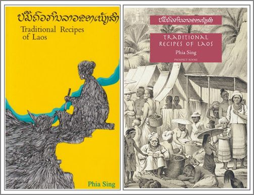 Traditional-Recipes